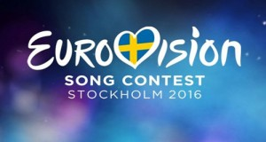 eurovision 2016, stoccolma