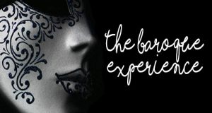 baroque experience