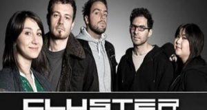 cluster, a cappella, italia
