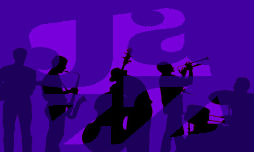jazz, storia, festival