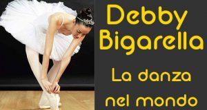 debby bigarella