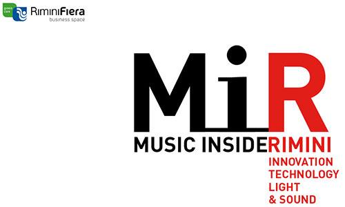 music inside rimini 2016