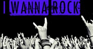 rock, musica