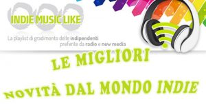 classifiche musicali, musica indie