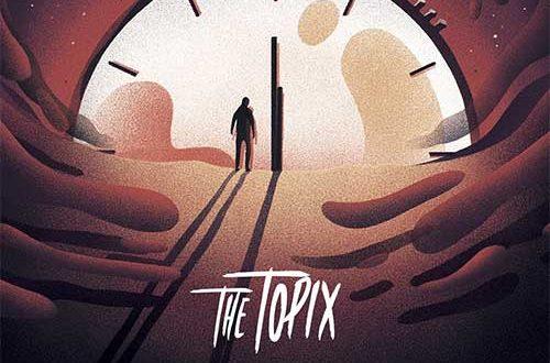 topix, gruppo musicale