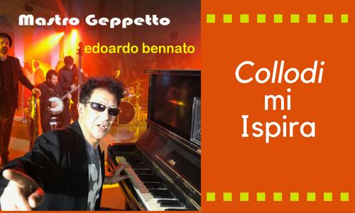 rock, storia rock italiana