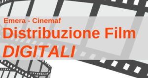 cinema, film, pellicola, digitale, streaming