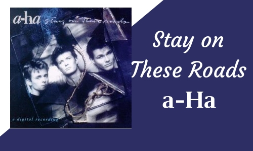 norvegia, musica, a-ha, band, synthpop