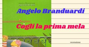 Branduardi, mela, album, musica
