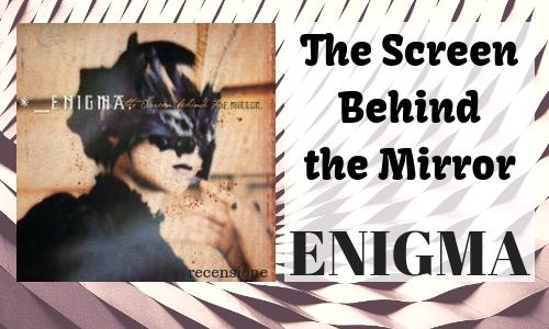 new age, musica, enigma, romania