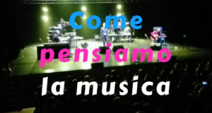 musica, contemporanea, italiana