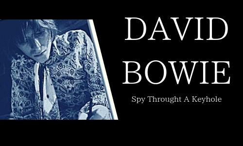 David, Bowie, box, set, musica