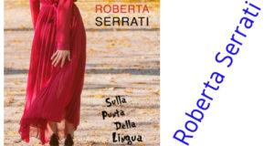 Serrati, Musica, Album