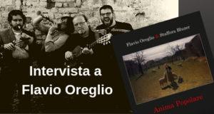 Oreglio, Zelig, Milano, Musica, Catartico