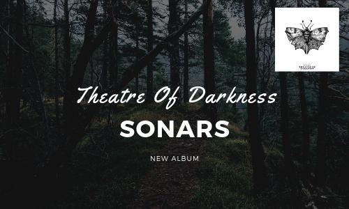 Sonar, musica, album