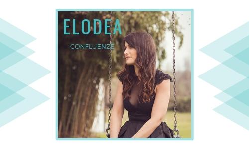 Elodea, musica, confluenze