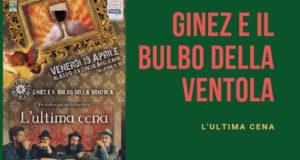 ginez, Liguaria, cantautori