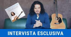 Moreno, Delsignore, Queen, Innuendo, Risveglio, Musica