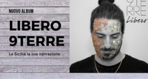 9TERRE Libero Musica