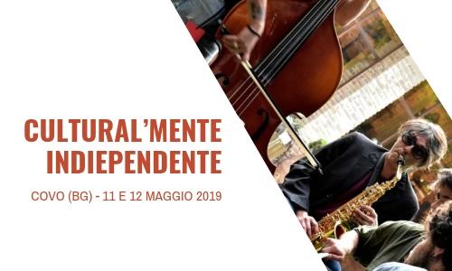 Festival Culturalmente Covo