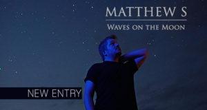 Matthew S musica