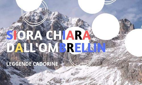 Cadore Dolomiti Olimpiadi