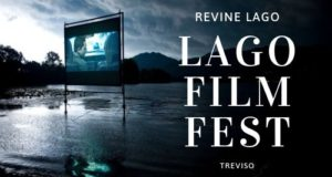 Festival del cinema e arti Revine Lago
