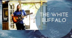 The White Buffalo Asti 2019 Musica