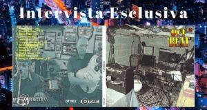 Album Offbeat2