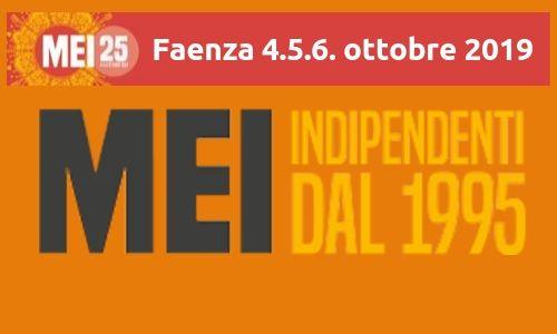 MEI25 Musica Faenza