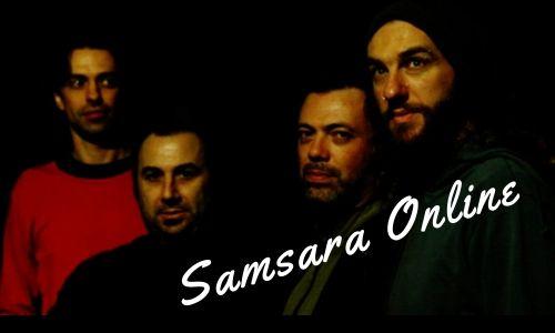 Samsara Album Online