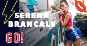 Serena Brancale Blue Note Milano Musica Concerto