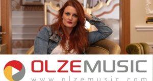 Olzemusic Irene Fornaciari musica