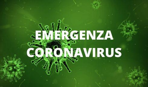 coronavirus sconfitto