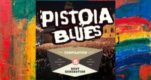 Pistoia Blues Next Generation Vol.5