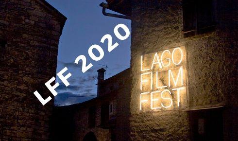 lago film fest 2020 revine lago