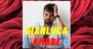 Gianluca Amore