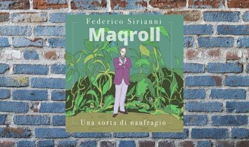Maqroll