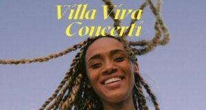 Villa Viva Concerti