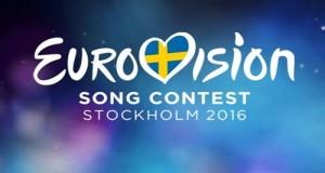 eurovision 2016, stoccolma