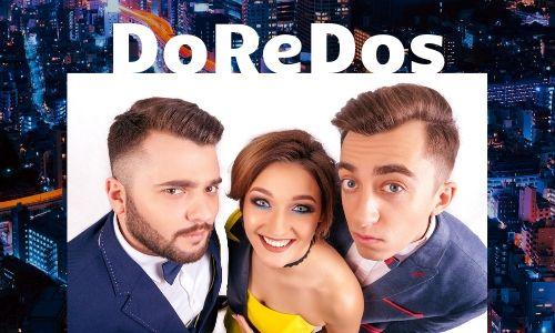 DoReDos