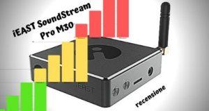 iEAST-SoundStream-Pro-M30