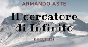 Armando Aste Film Documentario