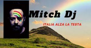 Mitch Dj musica