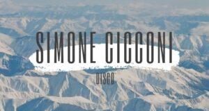 Simone Cicconi la pioggia musica